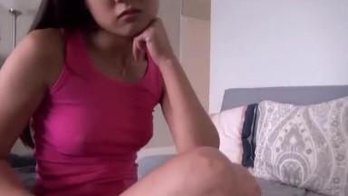 VanWeelden Financial Group   Retirement Planning Consultants in West Chester