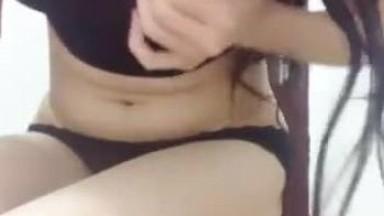 Coldwell Banker Kaljian & Associates   Best Real Estate Company in Los Banos
