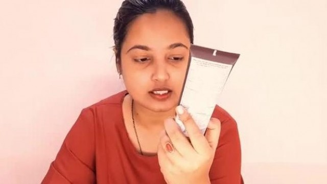 wow ubtan face wash | wow face wash review |100% Honest Review We do not support paid promotions