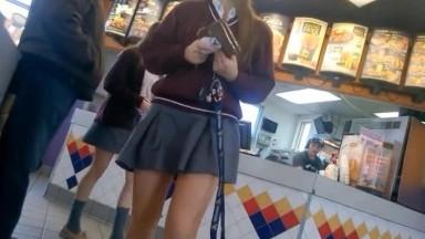 Jana Ann Couture Bridal  Bridal Shops San Diego - CA