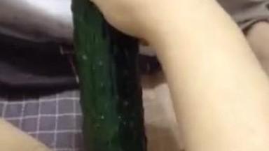 Rocket Locksmith - car key replacement St Louis MO - keypad door lock St Louis MO