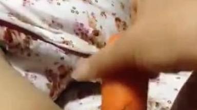 Rocket Locksmith - Locksmith St Louis MO - locked keys in car St Louis MO