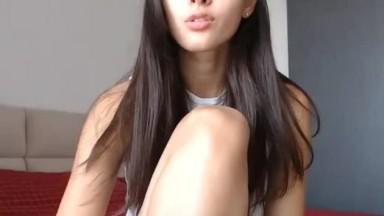 24 Hour Locksmith Kansas City, MO - Locked Keys In Car Kansas City, MO