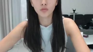 Locksmith Near Me Kansas City, MO - Car Locksmith Kansas City, MO