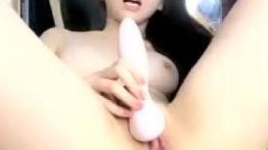 h2go water bottle in Sacramento
