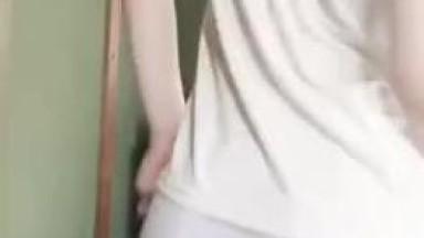 Air Control Heating & Air, LLC - HVAC Service in Baton Rouge, LA