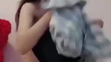 Wow Ubtan Foaming Face Wash | My Honest Review| क्या ये बनाता है त्वचा को साफ, बेदाग ?