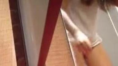 Garage door Replacement ST Louis, MO - Garage Door Installation ST Louis, MO
