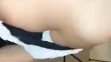 Houses For Sale in New Braunfels, TX | Weichert Realtors, Corwin & Associates