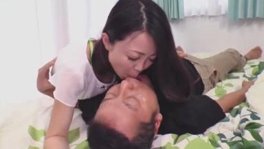 Intermountain Temperature Solutions  Commercial Hvac Repair in Riverton UT