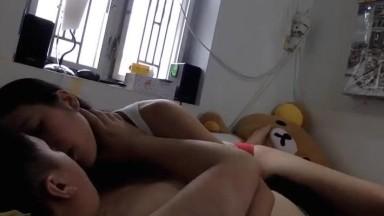 Jana Ann Couture Bridal - Bridal Shops San Diego - CA