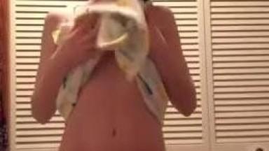 Colorful Bhutan Festivals at Bhutan Best Inbound Tour