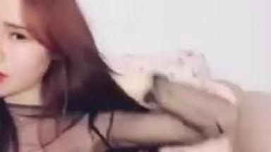 WOW SKIN SCIENCE ALOE VERA GEL Honest Review   99% Pure Aloe Vera Gel