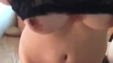 Armour Locksmith - Locksmith St Louis MO - car key replacement Ballwin MO