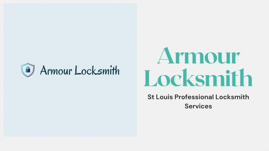 Armour Locksmith - Locksmith St Peters MO - key fob replacement Ballwin MO