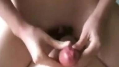 Energetic Worship Songs