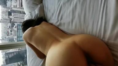 NE Dental Associates - Affordable All On 4 Dental Implants Portland OR
