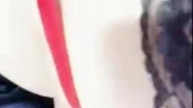 KeyChain Locksmith - locksmith kirkwood mo - locksmith ballwin mo