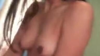 Lazy D RV Resort - RV park in Galveston TX
