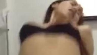 Lazy D RV Resort - RV park in Dickinson TX