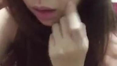 Locksmith ST Charles MO St. Louis, MO - Locked Keys In Car St. Louis, MO