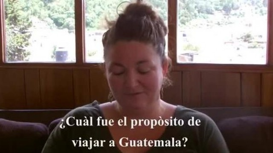 CSET Spanish Test Preparation in Guatemala