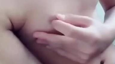 NE Dental Associates - Best Dental Implants In Portland OR