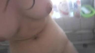 Lucky Locksmith - Automotive Locksmith St Louis MO - Mobile Locksmith St Louis MO
