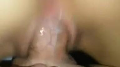 RV park in Surfside Beach TX