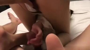 RV park in Surfside Beach TX | RV Park in Jones Creek TX
