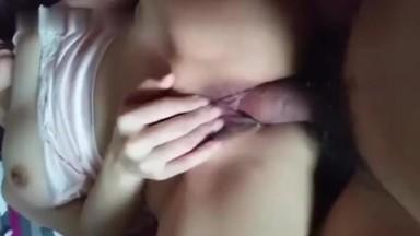 RV park in Oyster Creek TX | RV Park in Freeport TX