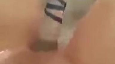 Locksmith Kansas City - Car Locksmith Kansas City MO