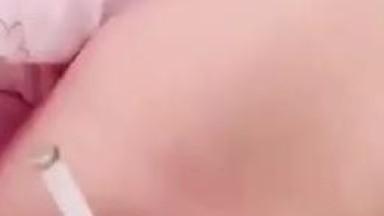 RV park Brazoria TX