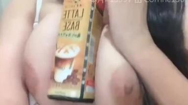 RV park Freeport TX  RV park Freeport