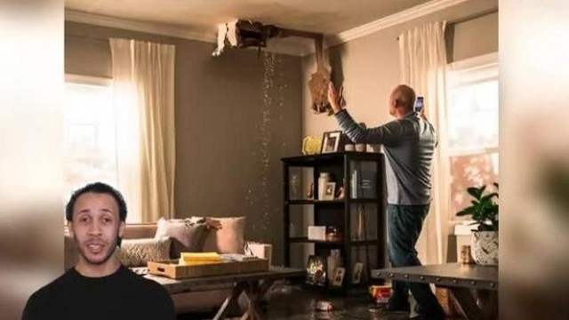 ALL US Mold Removal & Remediation   Best Mold Removal Company in Frisco