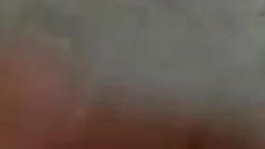 Rocky Mountain Detox, LLC : Dual Diagnosis Treatment in Lakewood, CO