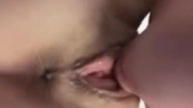 Car Key Replacement Kansas City MO