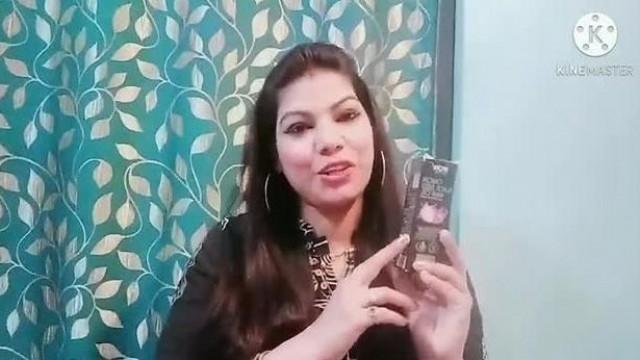 wow onion black seed hair oil review|| in Hindi (1 month result)|| honest review|