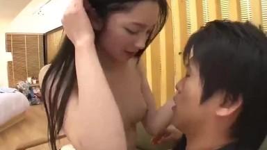 Garage Door Service St Louis MO - Garage Door Repair St Louis MO