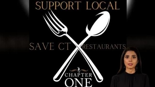 Chapter One   Best Restaurant in Mystic, CT