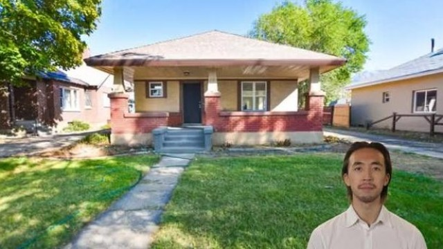 Property Seller Solutions   Cash Home Buyer in Provo