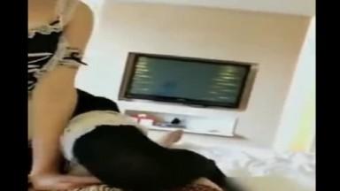 Car Key Replacement Weston, FL - Locked Keys In Car Weston, FL
