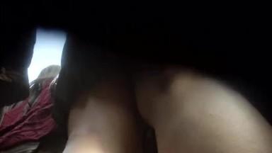 Rocket Locksmith - door lock St Louis MO - key fob replacement St Louis MO