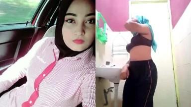 Rocket Locksmith - locked keys in car St Louis MO - Locksmith St Louis MO