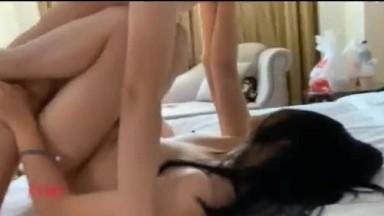 Gilbert Home Comfort : AC Installation Company in Leon, IA