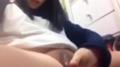 Car Locksmith Near me Saint Louis MO - Key Stuck in Ignition Saint Louis MO
