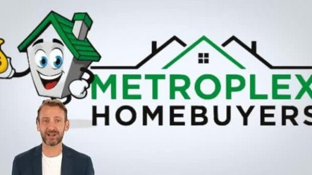 Metroplex Homebuyers - Sell My House in Dallas, TX