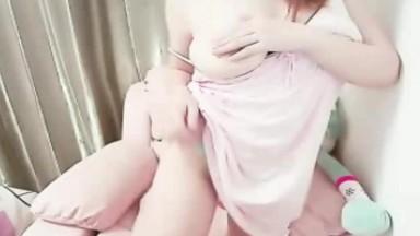 Mancia Orthodontics   Clear Braces in Miami FL
