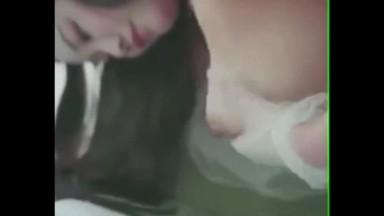 Garage Door Repair ST Louis - Garage Door Opener Installation ST Louis, MO