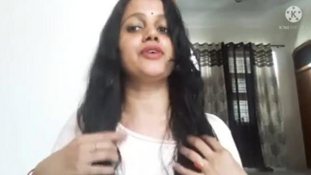 100% honest Review of.....Wow Amla Shampoo and conditioner.